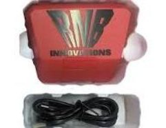 RNB RECHARGEABLE BATTERY PACK FOR MINELAB VANQUISH METAL DETECTORSCompatible with: Minelab Vanquish 340Minelab Vanquish 440Minelab Vanquish 540lnstallation Instructions:1. Remove battery pack cover2. Remove the 4 AA Batteries3. Replace the battery pack cover with the RNB Batt Pack just like the cover.4. CHARGING - Open rubber cover and plug in the mini c-port and the other end to a standard USB charger. Red light is Charging. Green light is Fully Charged