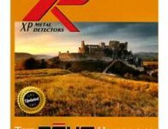 XP DEUS Handbook - Andy Sabisch