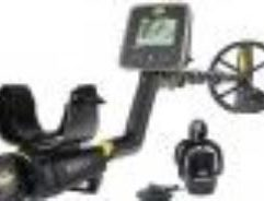 """MX Sport - White's - 800- 0347 White's MX Sport Waterproof Metal Detector with 10"""" Waterproof DD Search Coil and Waterproof Sport Headphones Get versatile with White's MX Sport Waterproof Metal Detector! This multi-use metal detector was made for the resourceful treasure hunter in mind and was designed for recovering a wide variety of targets. It includes six adjustable hunt programs to find coins, jewelry, relics, gold and iron. With a fast recovery speed, this device can pick out good targets from trash with the greatest of ease. Plus, you can set up to twenty tones for each individual target so you'll never miss an opportunity to get that find of lifetime. The MX Sport was built to traverse any terrain you can throw at it. It's Automatic Ground Balance with Tracking Feature makes it versatile whether you are at the desert or the dry sand at the beach. Best of all, the MX Sport has rugged housing so the entire metal detector is impervious to dust or rain. In fact, the MX Sport is waterproof up to 10 feet! The Salt Track feature will enhance the device's performance on wet sand, farm fields and high alkali prospecting areas so you can hunt where others can't reach. The MX Sport's sleek design and light weight means that you'll never get tired of holding this metal detector. It is so easy to use that a novice can pick it up and feel like an expert. Coupled with a 10"""" DD Search Coil for optimum coverage and a battery life that lasts for over 20 hours, you won't want to put this one down! Features: Frequency : 13.8 kHz Warranty : 2 Year Limited Total Weight : 4 lbs (1.8 kgs) Waterproof : Waterproof up to 10 Feet Discrimination : Adjustable Notch, Visual ID, Tone ID Threshold : Variable Self Adjusting Threshold (V/SAT) Fast Recovery Speed : Pick Out Those Good Targets Right Alongside Trash Targets Six Adjustable Hunt Programs : Coin and Jewelry, Beach, Relic, Prospecting, High Trash, and All Metal plus Pinpoint Backlit Display : Big 3""""x2"""" Backlit Display Shows VDI Numb"""